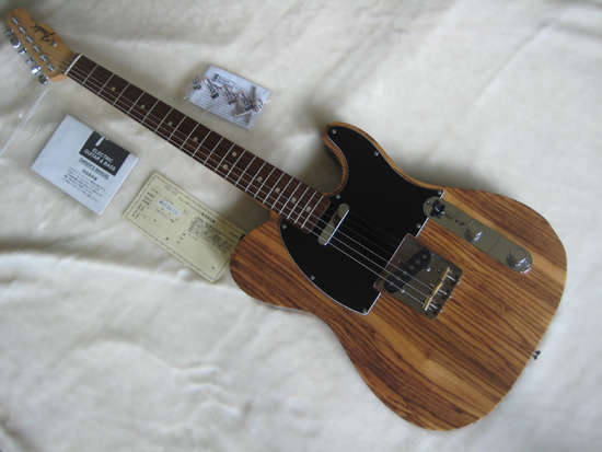 japanese fender guitars eBay