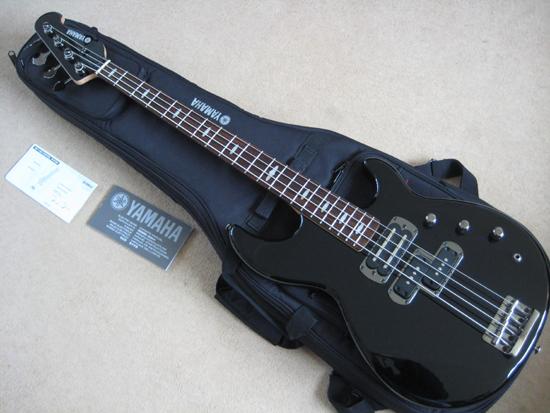 Yamaha Bb Bs For Sale