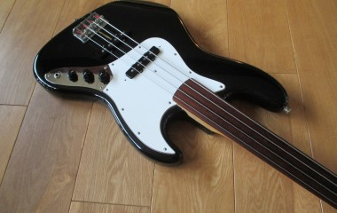 Dating music man basses review 5